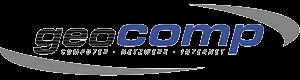 Geocomp